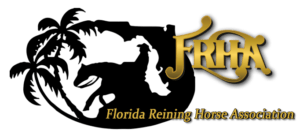 FRHA Logo