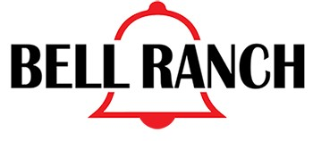 Bell Ranch
