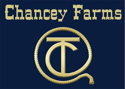 Chancey Farms
