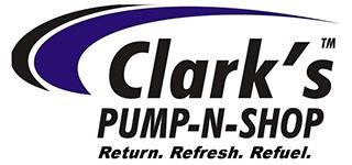 Clark Oil