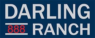 Darling888 Ranch