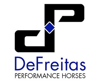 DeFreitas Performance Horses
