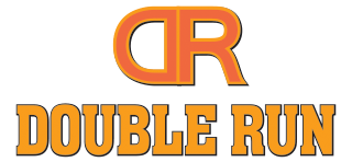 Double Run Farms