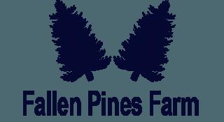 Fallen Pines Farm