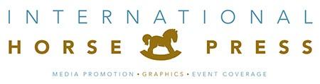 International Horse Press