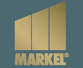Markel Equine Insurance