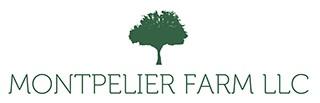 Montpelier Farm
