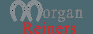 Morgan Reiners
