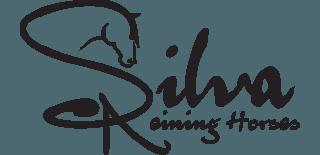 Silva Reining Horses