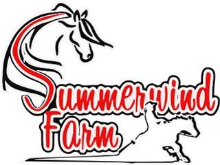 Summerwind Farms