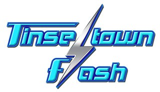 Tinseltown Flash
