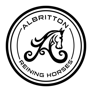 Albritton - Flying A Performance