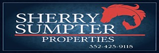 Sherry Sumpter Properties