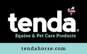 Tenda Equine Products